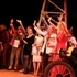 С успешным завершением 16-го театрального сезона, NEBOLSHOY ТЕАТР!