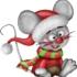 Дети рожденные в год Крысы